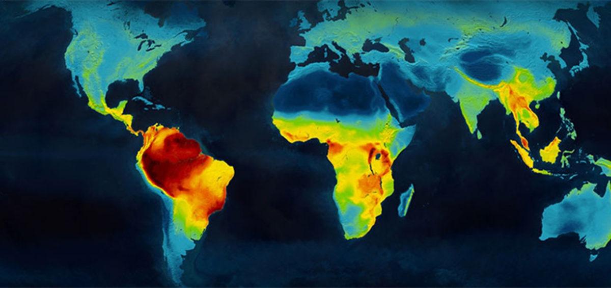 Biodiversité-bandeau - Guillaume Sciaux - Cartographe professionnel