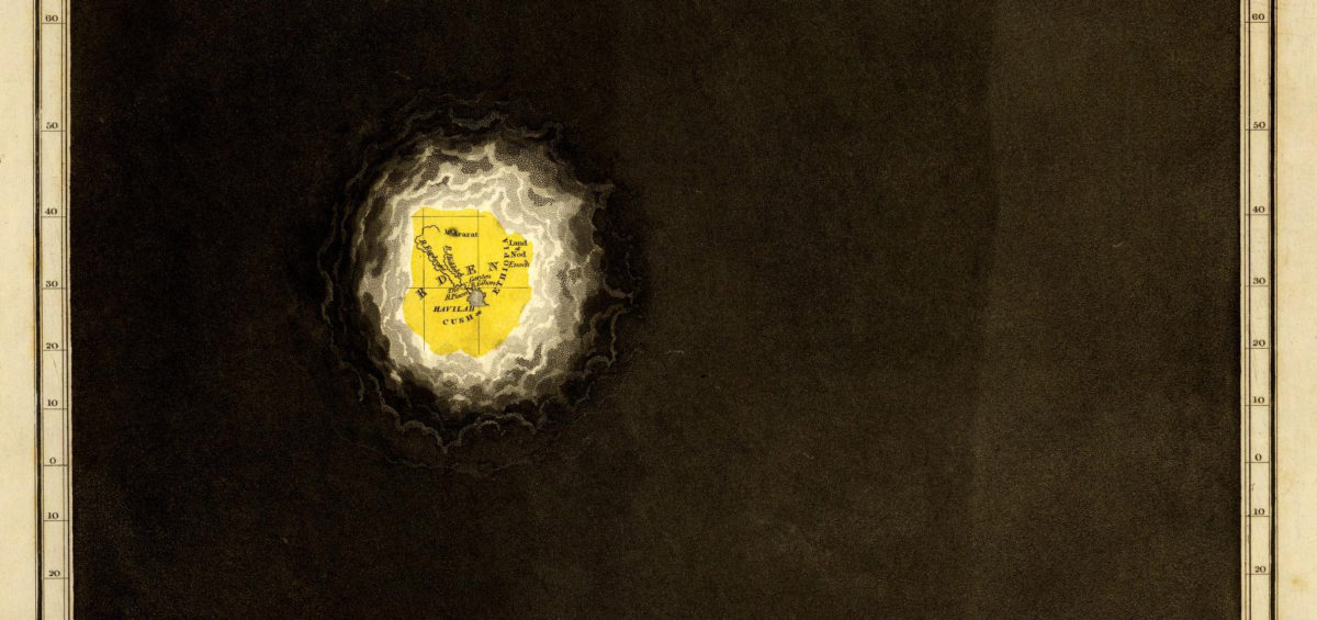 carte-monde-connu-brouillard-guerre - Guillaume Sciaux - Cartographe professionnel