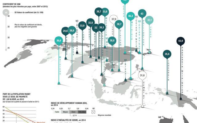 atlas-dessous-des-cartes-inegalites-sociales - Guillaume Sciaux - Cartographe professionnel