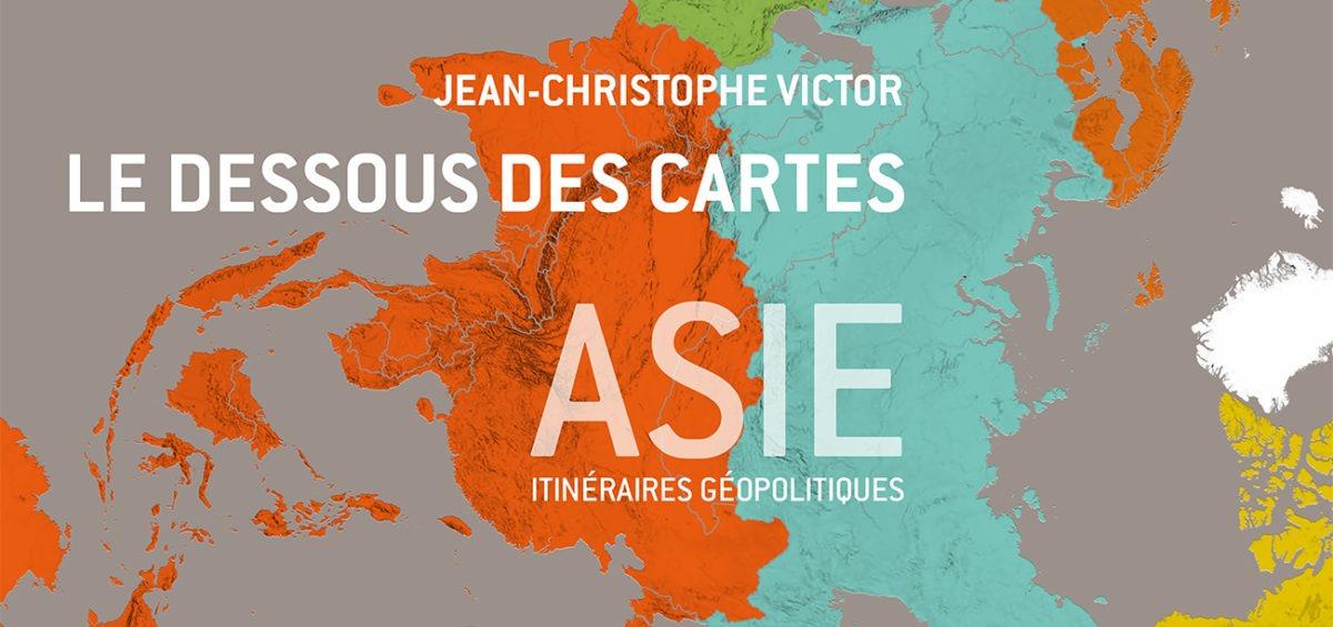 Couverture-atlas-dessous-des-cartes - Guillaume Sciaux - Cartographe professionnel
