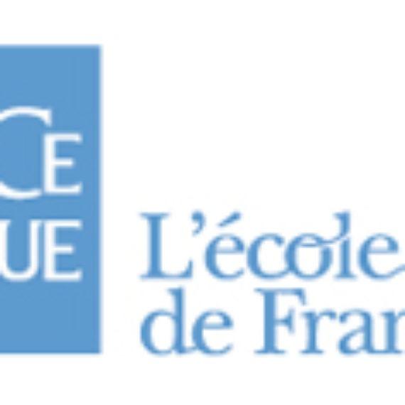 France Langue - Guillaume Sciaux - Cartographe professionnel