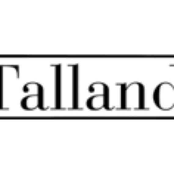 Tallandier éditions - Guillaume Sciaux - Cartographe professionnel