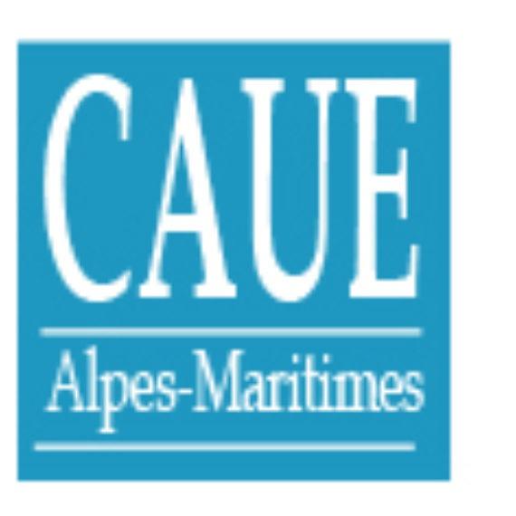 CAUE06 - Guillaume Sciaux - Cartographe professionnel