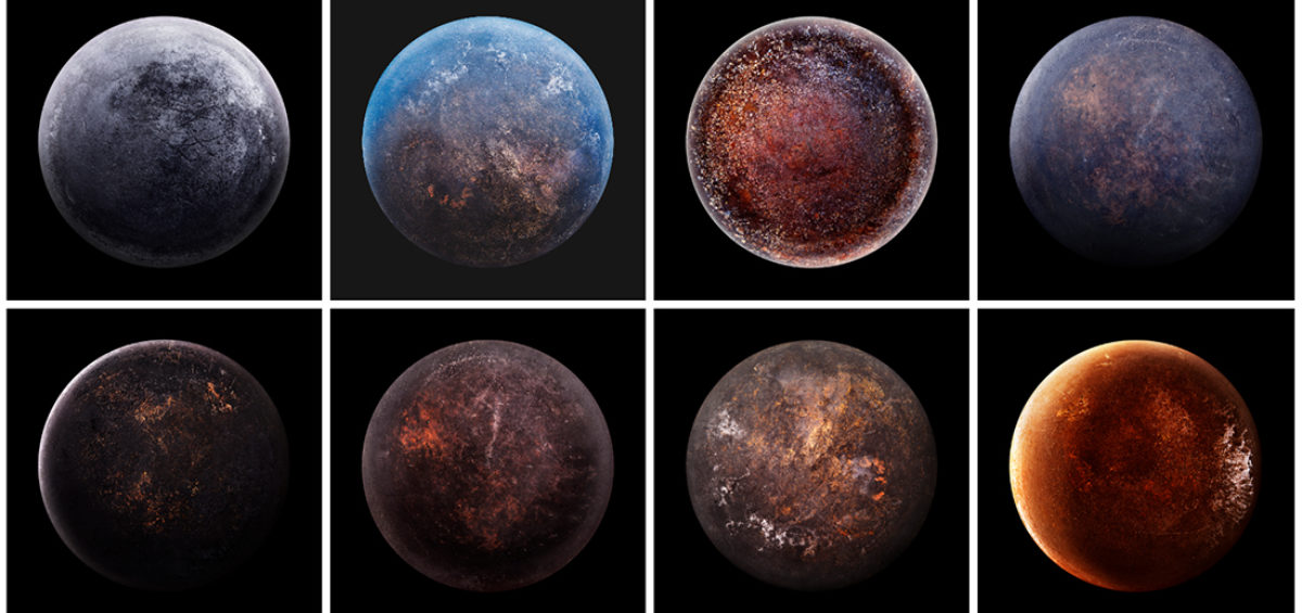 Planete Devour-Christopher-Jonassen - Guillaume Sciaux - Cartographe professionnel