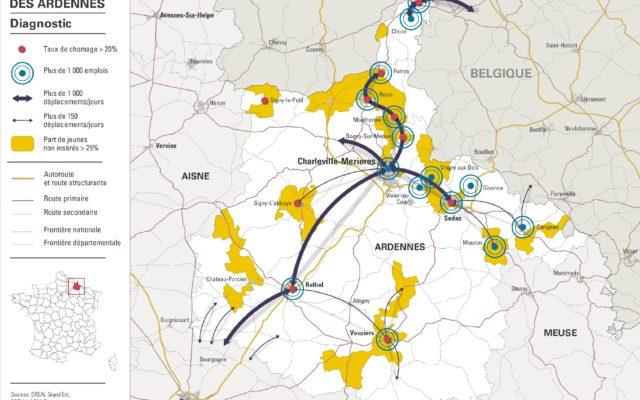 Ardennes - Guillaume Sciaux - Cartographe professionnel (2)