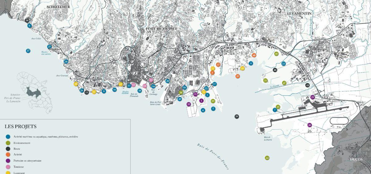 CACEM Guillaume Sciaux - Cartographe professionnel (3)