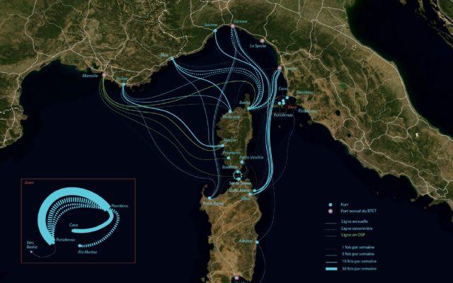 Liaisons aériennes et insulaires - Guillaume Sciaux - Cartographe professionnel (2)
