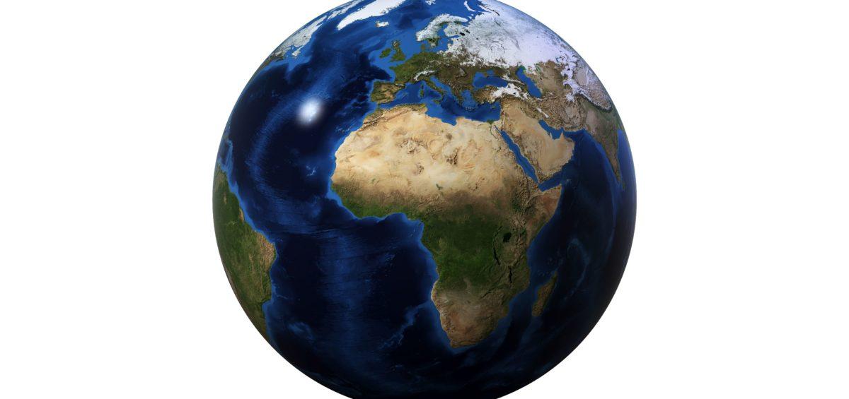 Globe 3D Guillaume Sciaux - Cartographe professionnel (1)