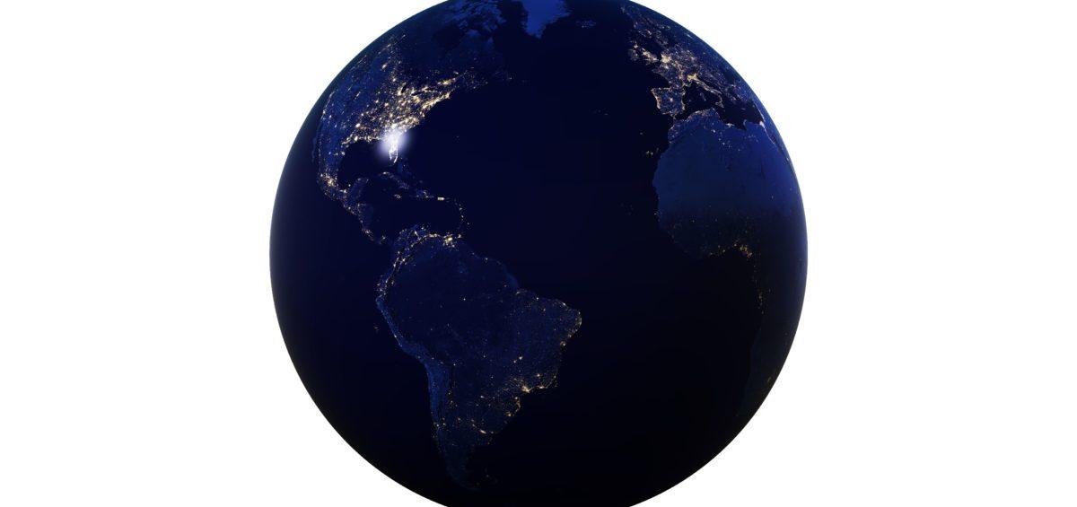 Globe 3D Guillaume Sciaux - Cartographe professionnel (2)