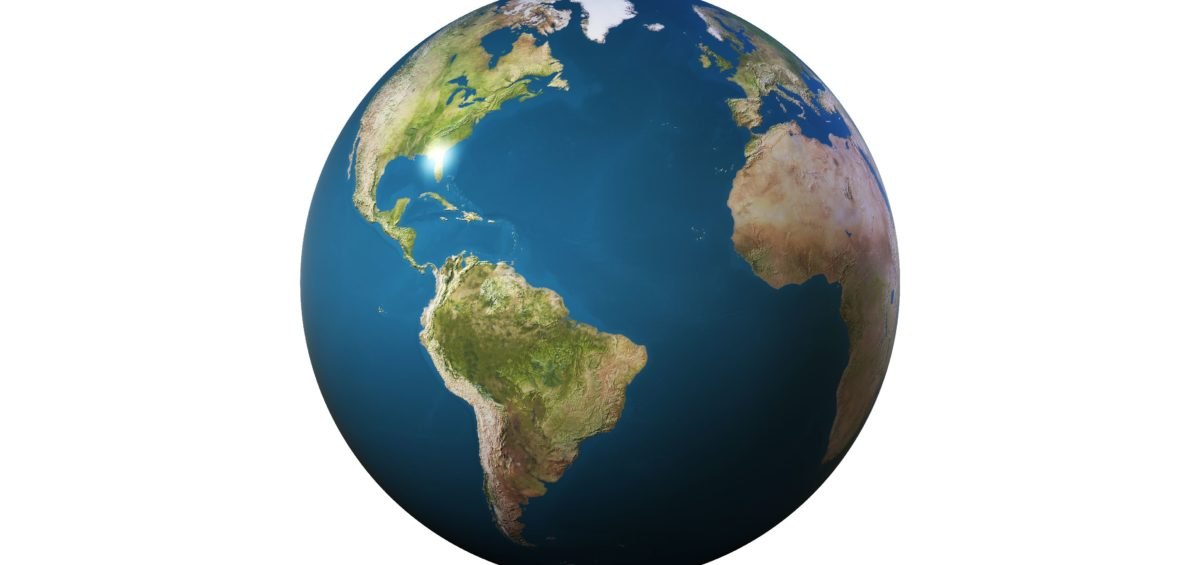 Globe 3D Guillaume Sciaux - Cartographe professionnel (3)