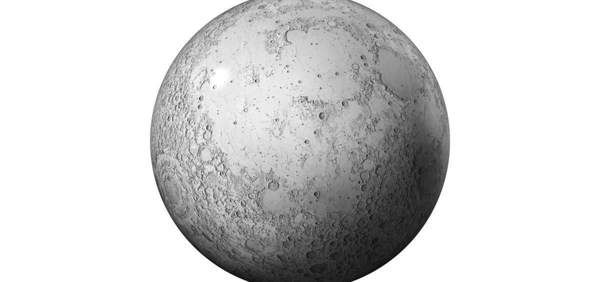 Globe 3D Guillaume Sciaux - Cartographe professionnel (4)