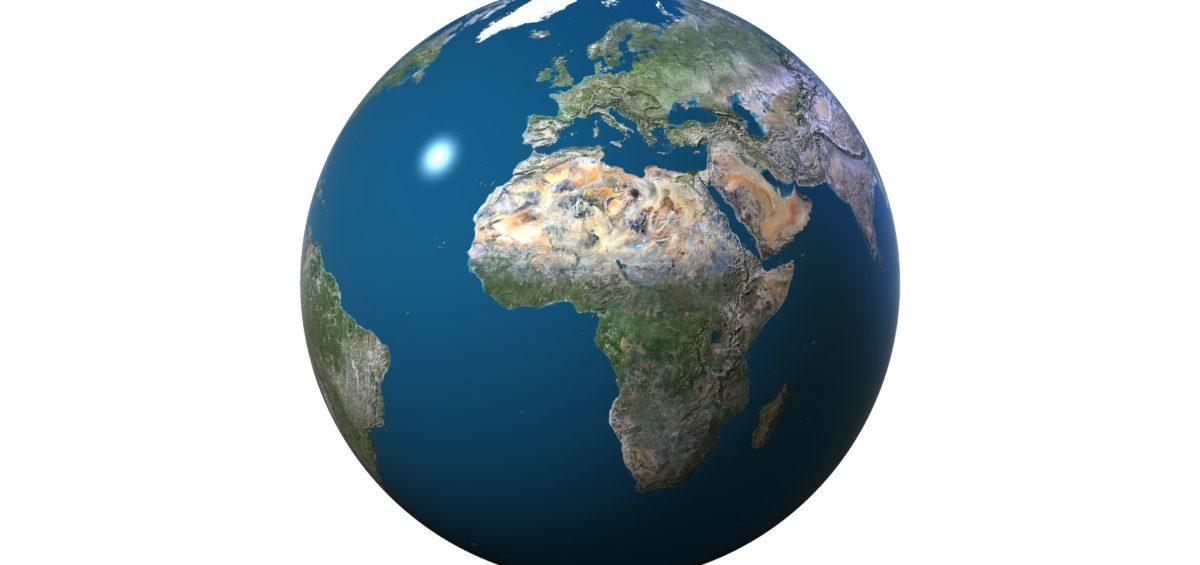 Globe 3D Guillaume Sciaux - Cartographe professionnel (5)