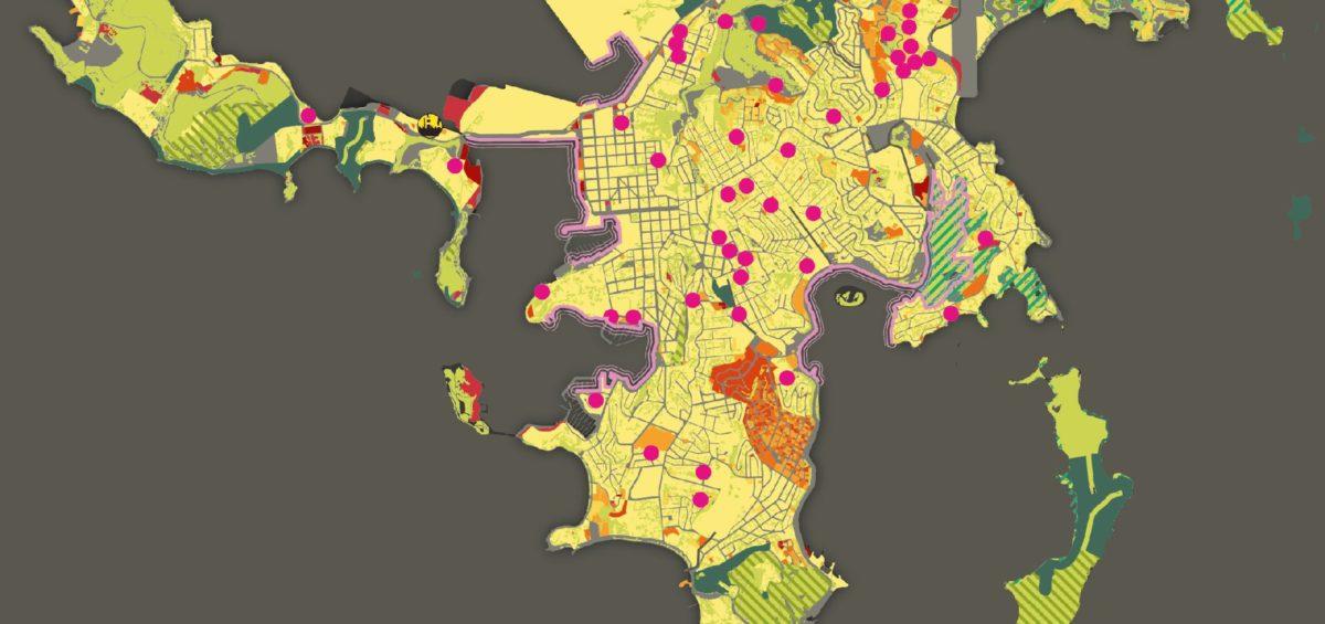 Nouméa Sitelle - Guillaume Sciaux - Cartographe professionnel (2)