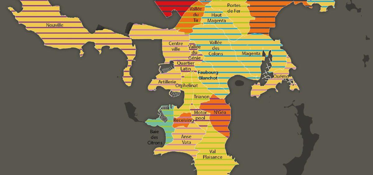 Nouméa Sitelle - Guillaume Sciaux - Cartographe professionnel (6)