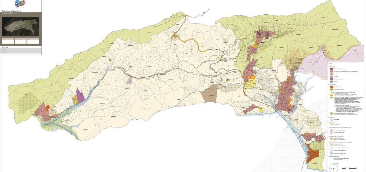 PLU Guillaume Sciaux - Cartographe professionnel (2)
