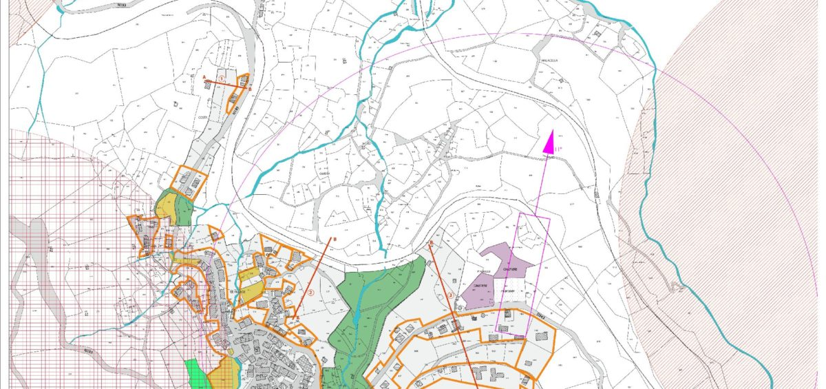 PLU Guillaume Sciaux - Cartographe professionnel (3