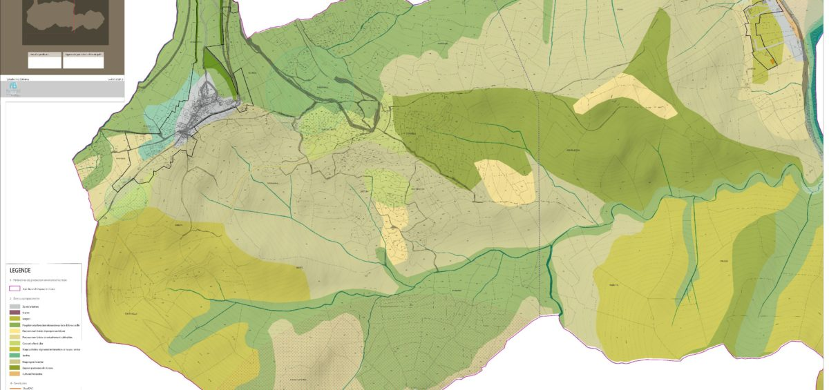 PLU Guillaume Sciaux - Cartographe professionnel (4)