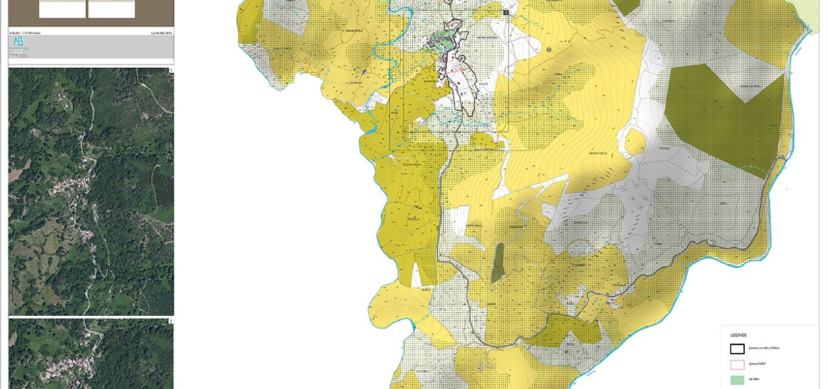 PLU Guillaume Sciaux - Cartographe professionnel (5)