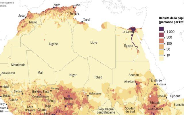Atlas Afrique AFD Guillaume Sciaux - Cartographe professionnel (8)