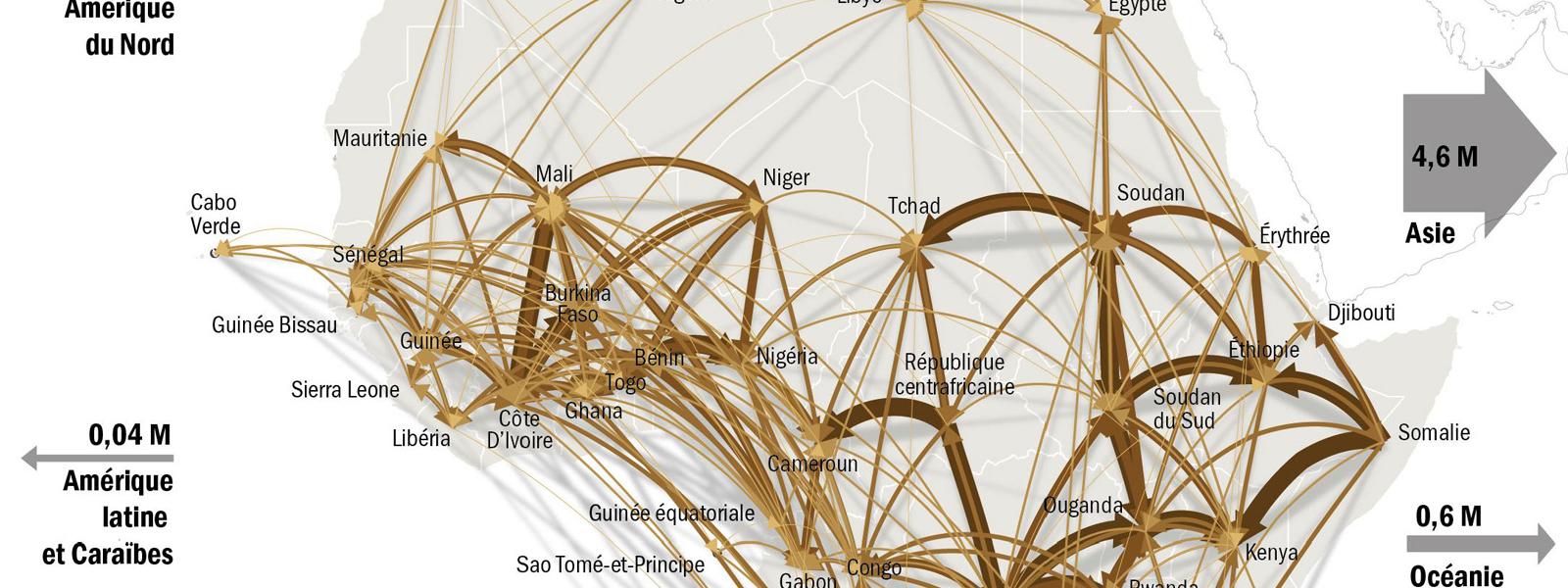 Slider 10 - Guillaume Sciaux - Cartographe professionnel