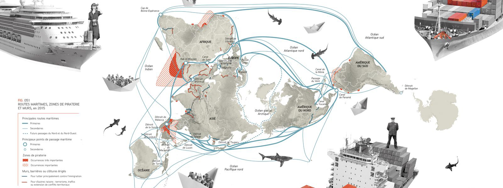 Slider 2 - Guillaume Sciaux - Cartographe professionnel