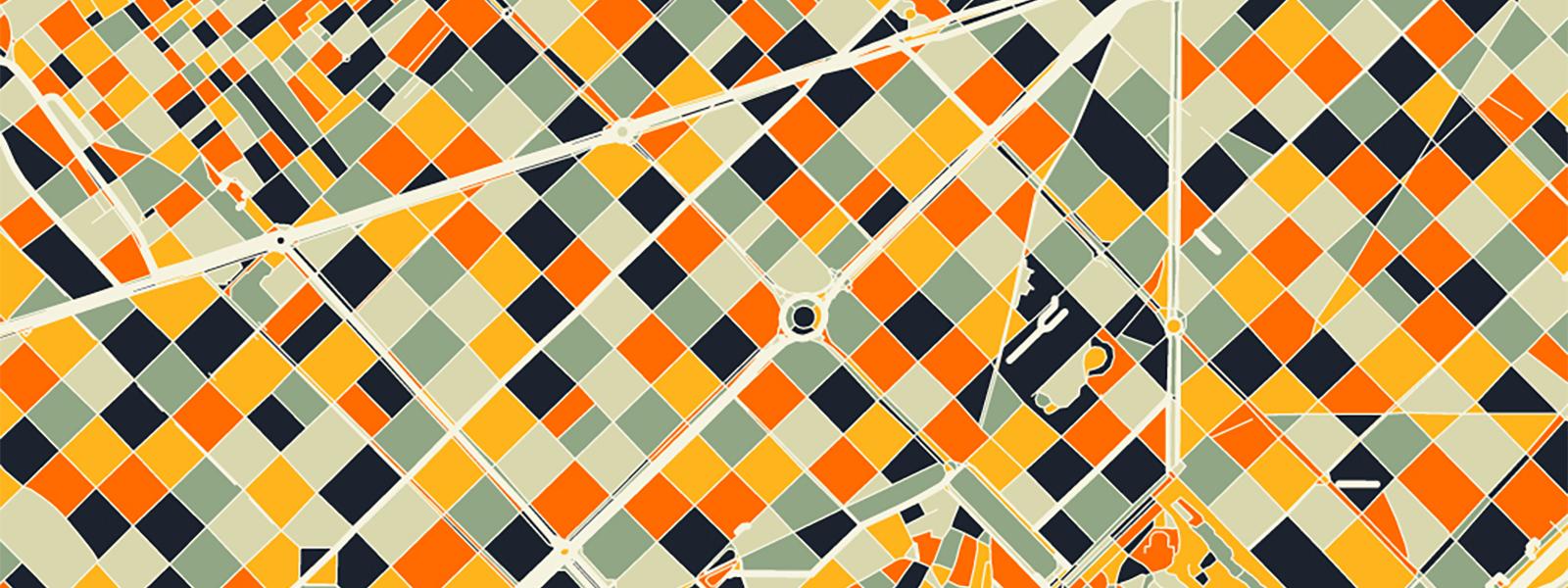 Slider 6 - Guillaume Sciaux - Cartographe professionnel